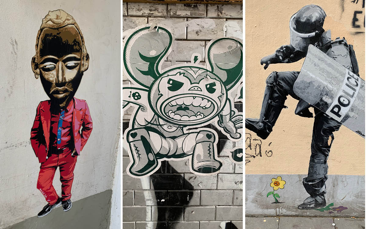hamburg-sehenswuerdigkeiten-streetart