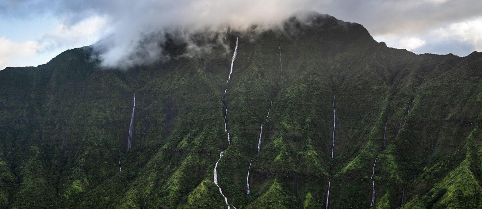 Kauai Wai