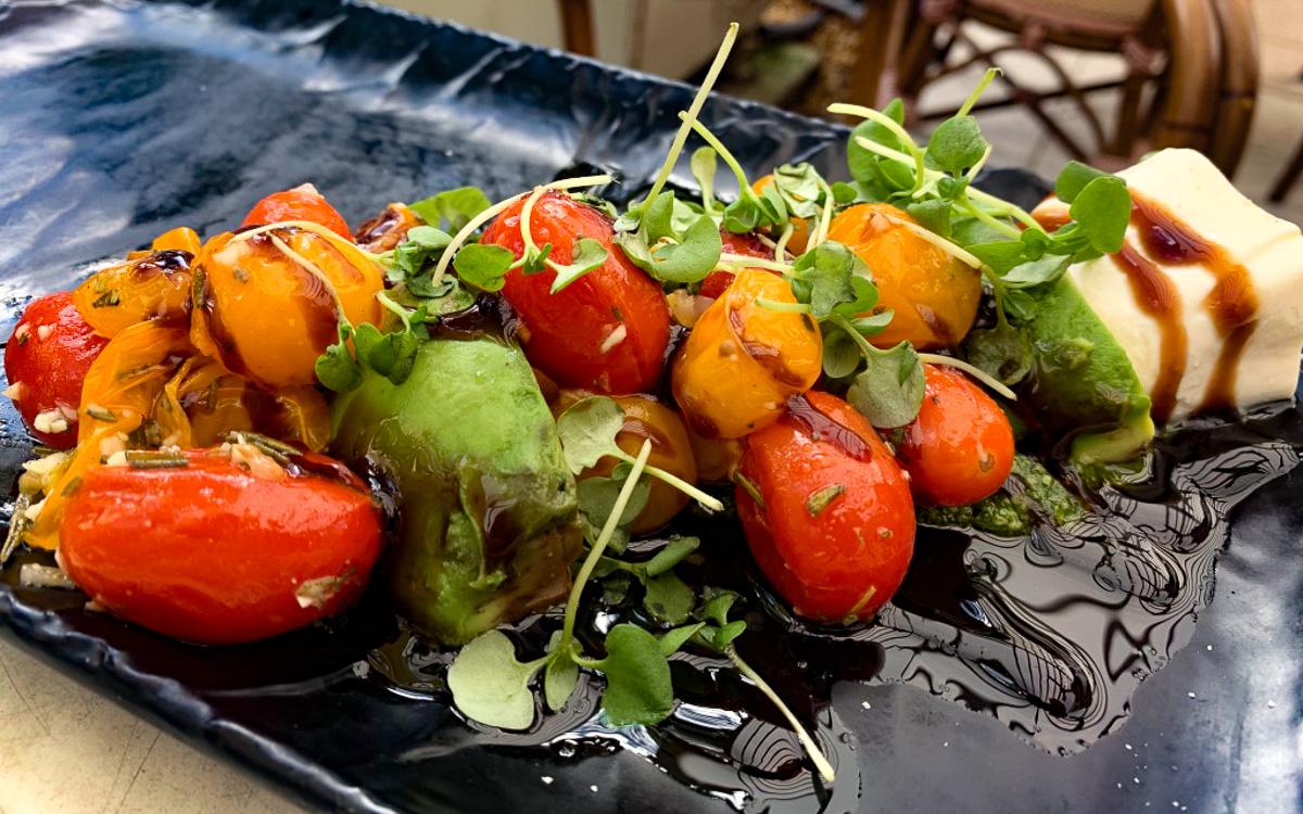 florida-stpete-sehenswuerdigkeiten-cassis-salat