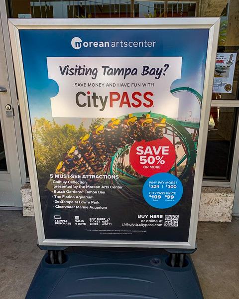 St. Petersburg & Clearwater Beach - Sehenswürdigkeiten und Tipps 10
