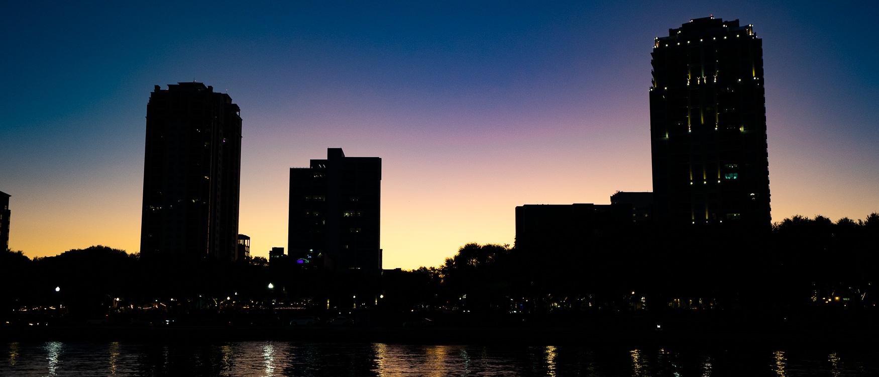 florida-clearwater-stpete-sehenswuerdigkeiten-sonnenuntergang