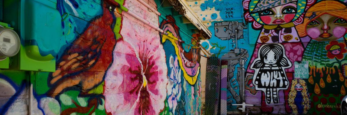 St. Petersburg & Clearwater Beach – Sehenswürdigkeiten und Tipps