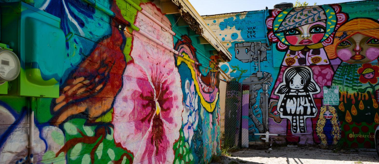 florida-clearwater-stpete-sehenswuerdigkeiten-street-art
