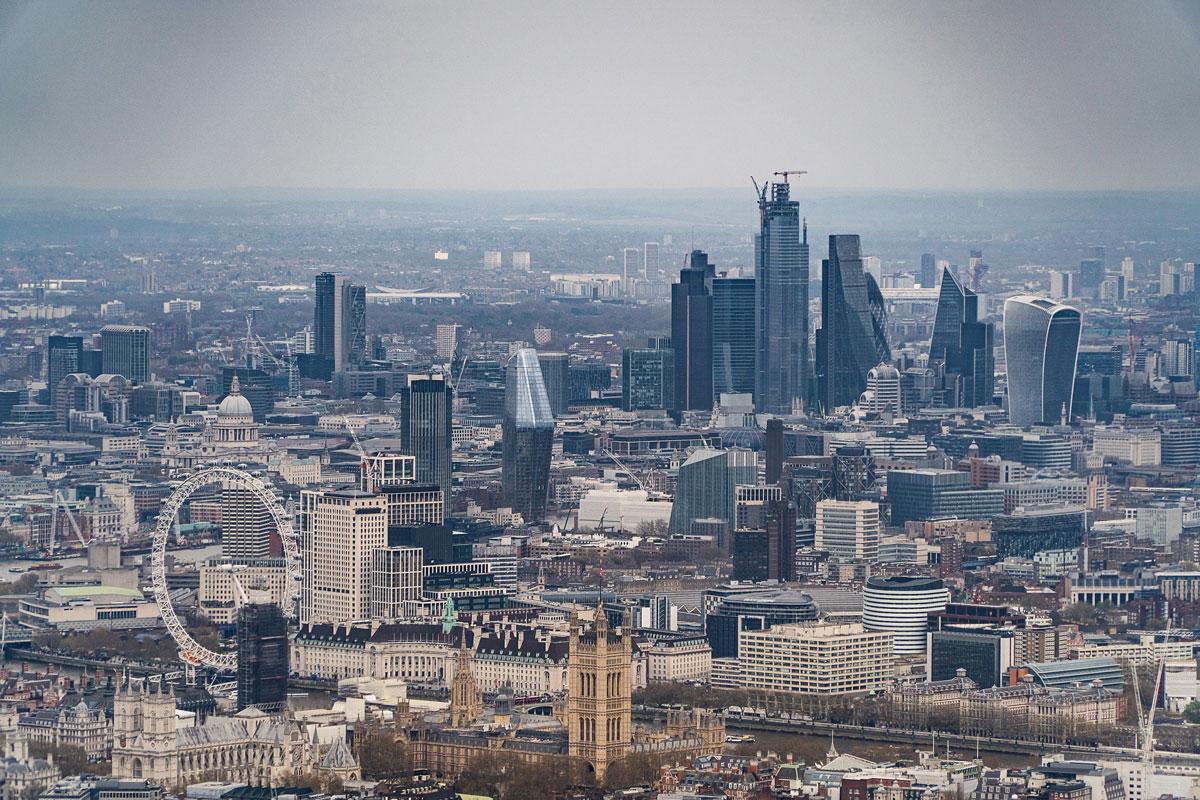 In kürzester Zeit London entdecken? Das sind die 7 besten Touren! 4
