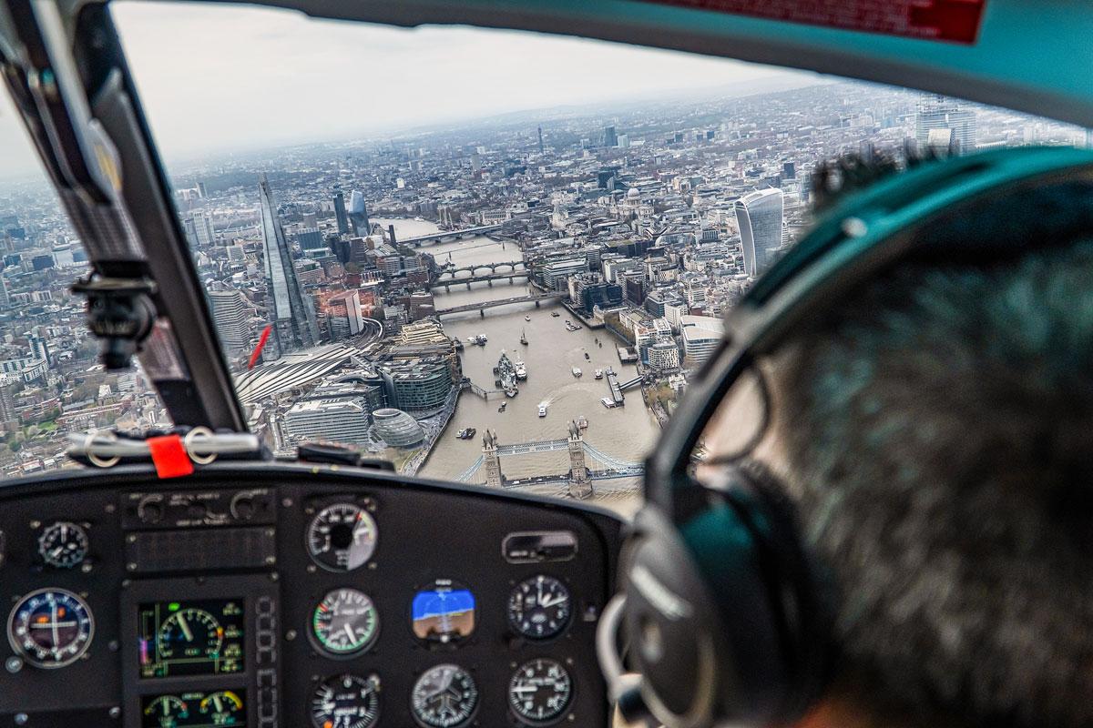 helikopterflug-london-sehenswuerdigkeiten