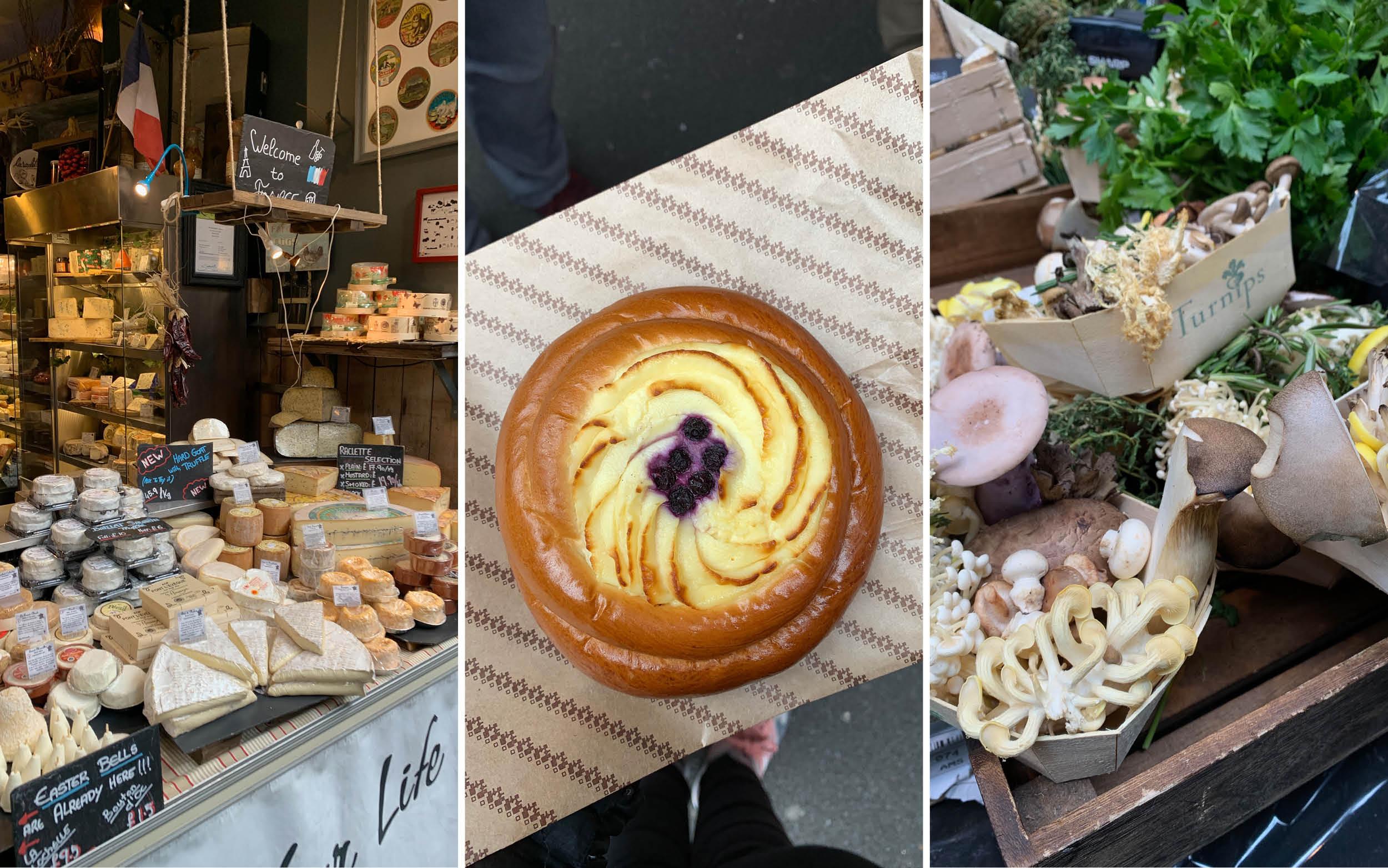 london-restaurant-tipps-borough-market-toertchen