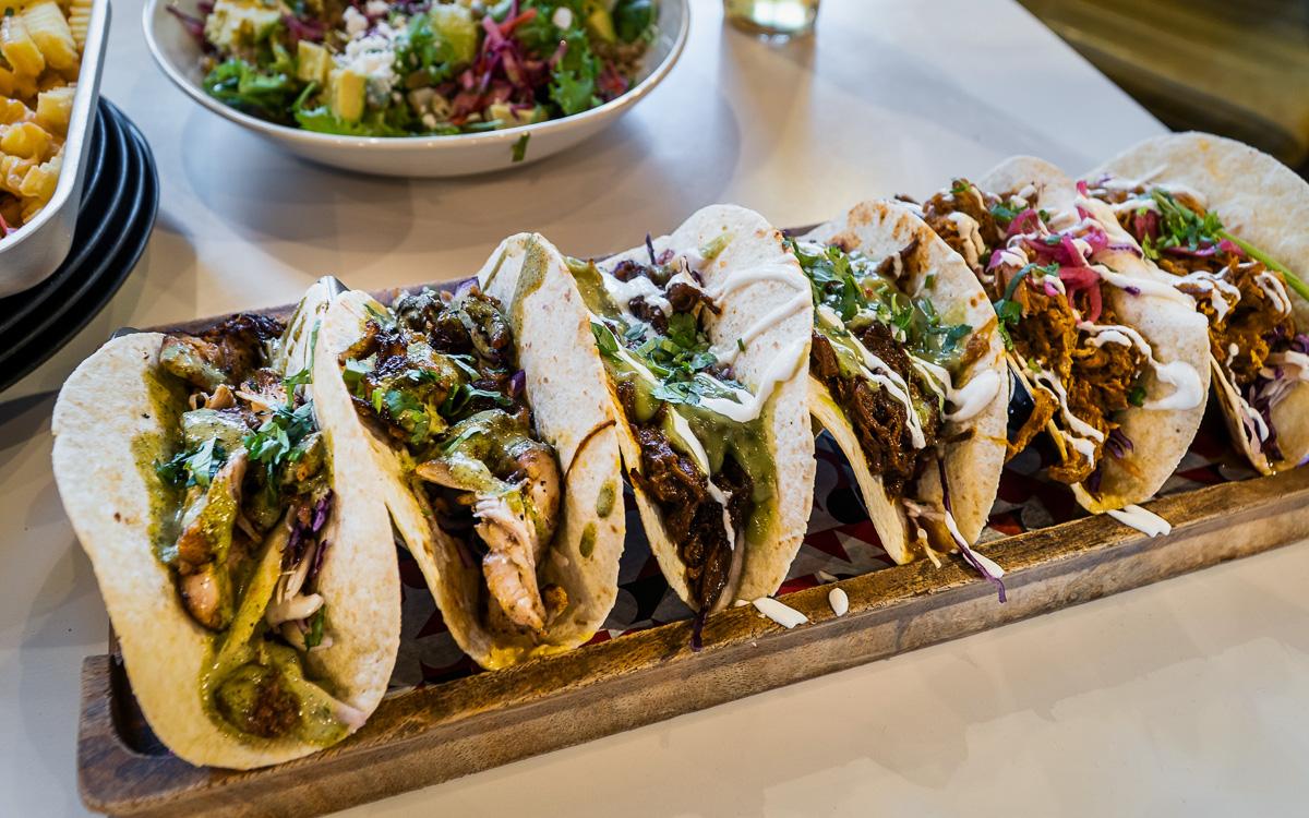 london-restaurant-tipps-df-tacos