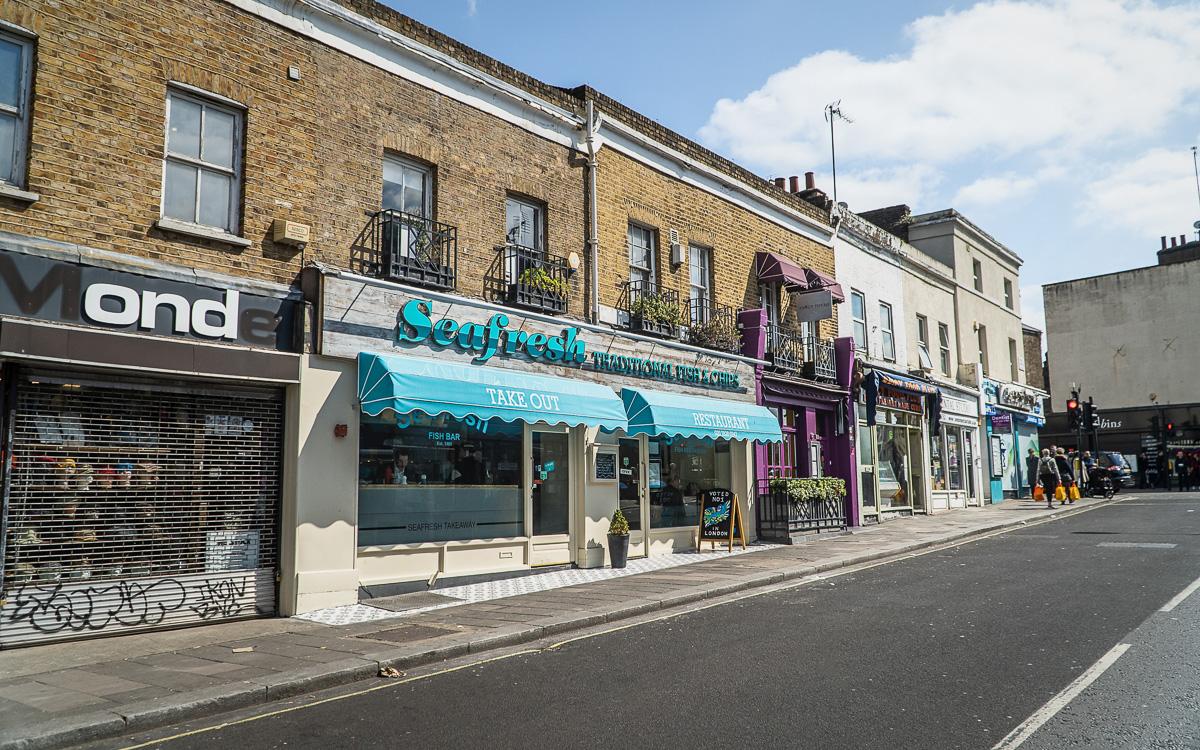 london-restaurant-tipps-seafresh-aussenansicht