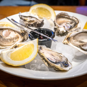 london-restaurant-tipps-seafresh-austern