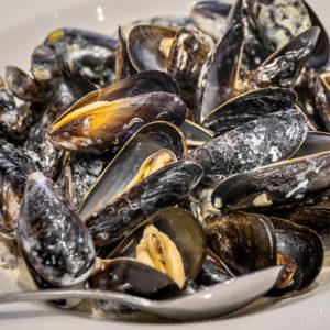 london-restaurant-tipps-seafresh-muscheln