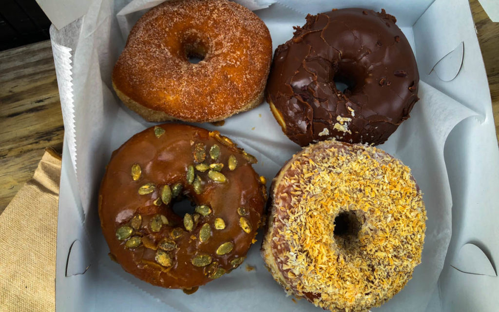 new-york-essen-dough-donuts