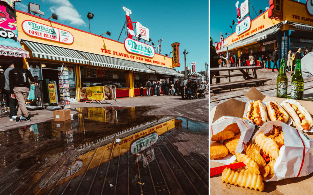 new-york-essen-nathans-hot-dogs
