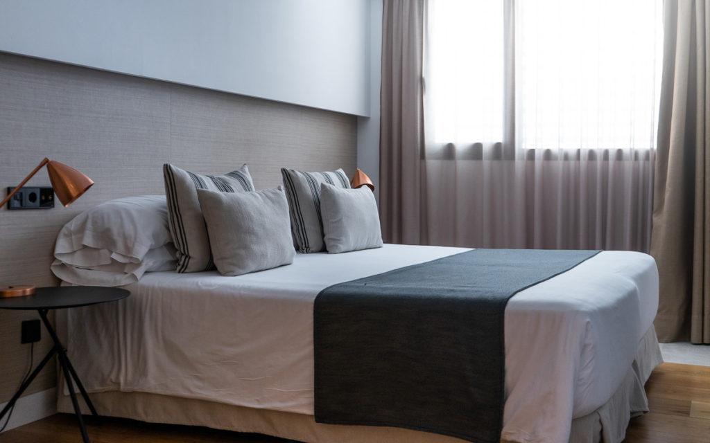 palma-sehenswuerdigkeiten-hotel-nakar-zimmer
