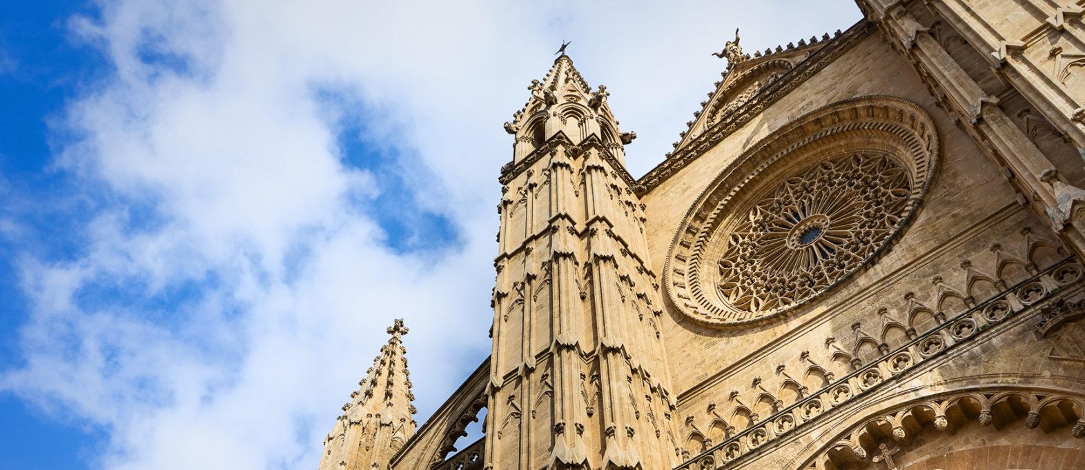 palma-sehenswuerdigkeiten-kathedrale