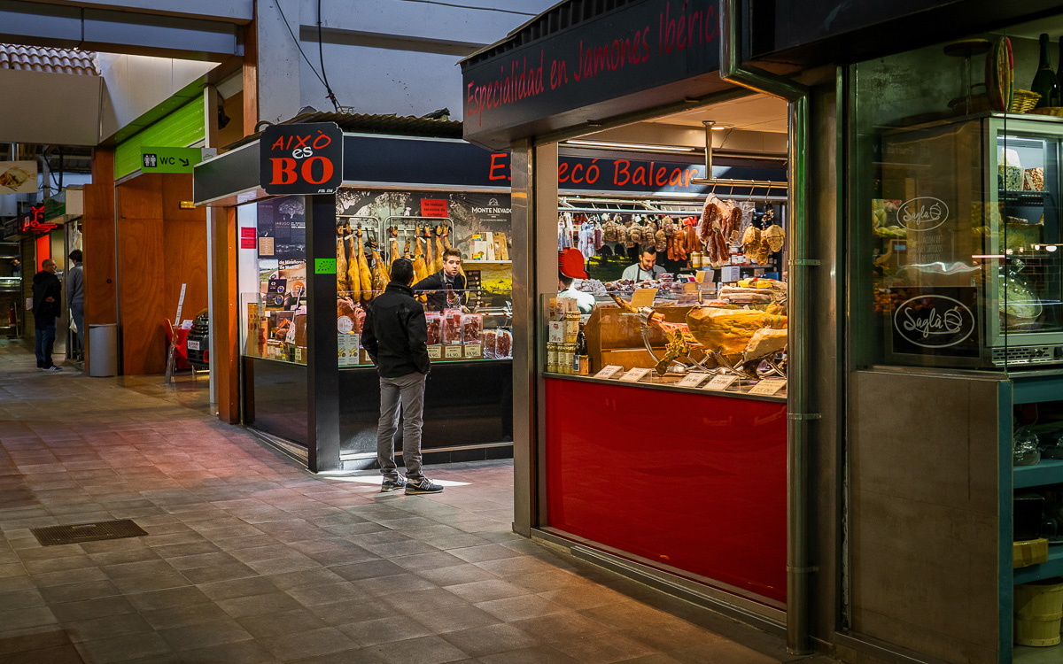 palma-sehenswuerdigkeiten-mercado-santa-catalina