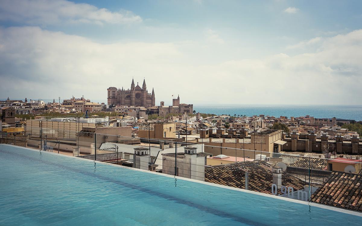 palma-sehenswuerdigkeiten-nakar-hotel-pool