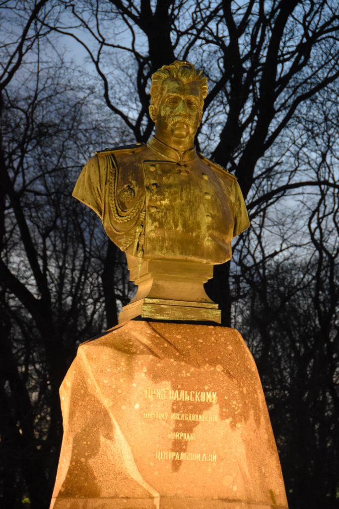 St. Petersburg (Russland): Sehenswürdigkeiten & Tipps für deinen Kurztrip 34