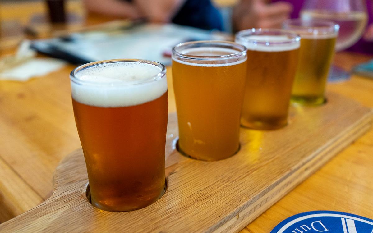 stpetersburg-clearwater-sehenswuerdigkeiten-dunedin-brewery