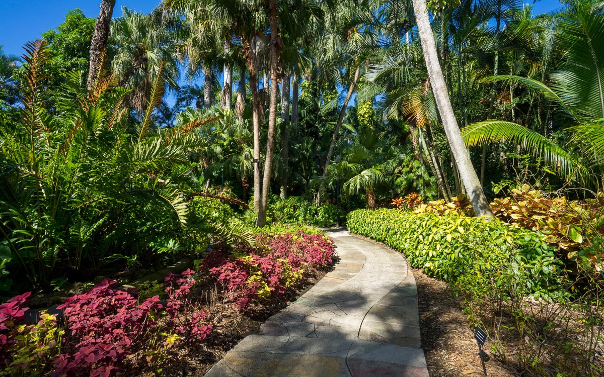 stpetersburg-florida-sehenswuerdigkeiten-sunken-gardens