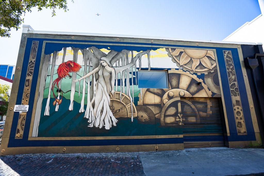 florida-stpete-sehenswuerdigkeiten-street-art-art-nouveau
