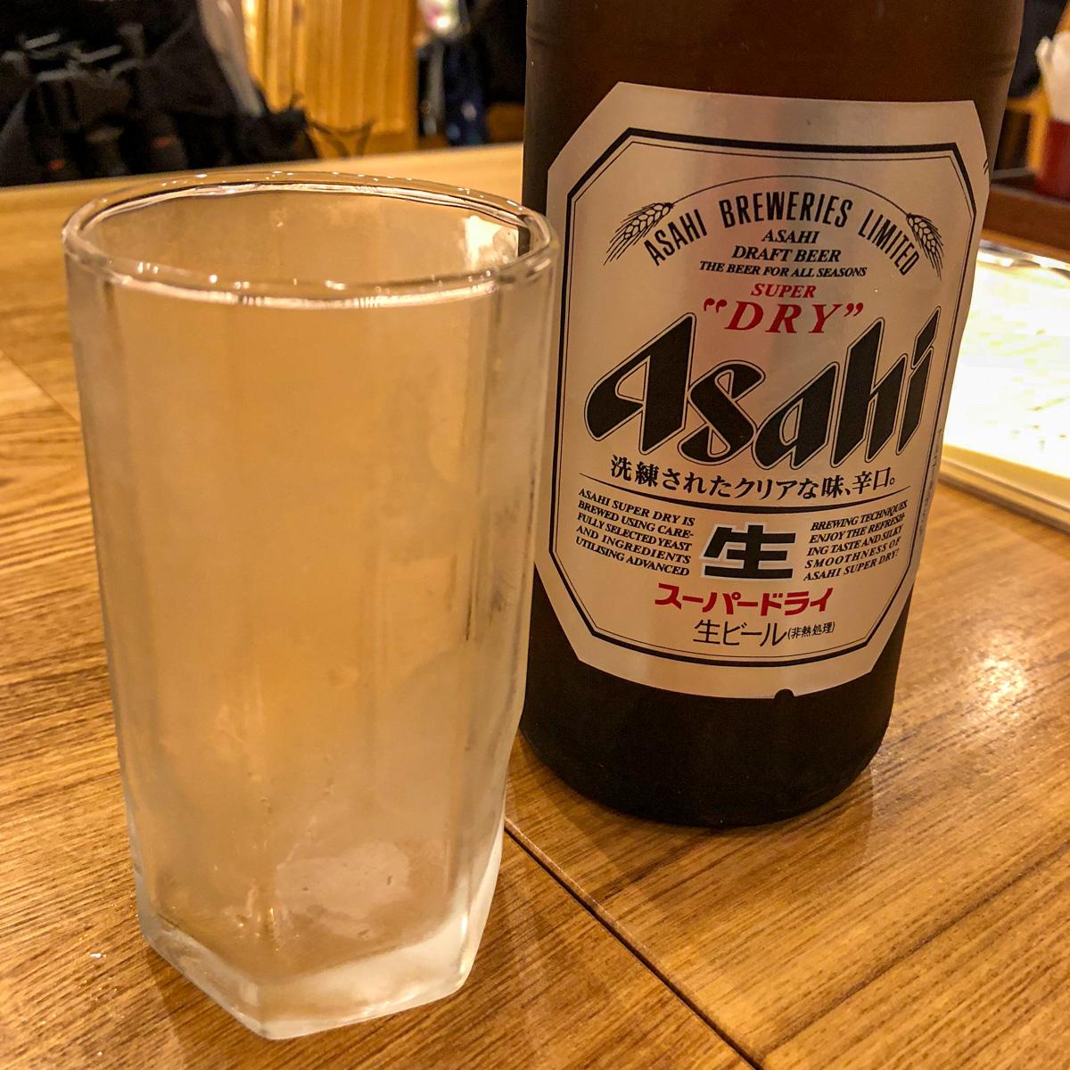japan-knigge-bier
