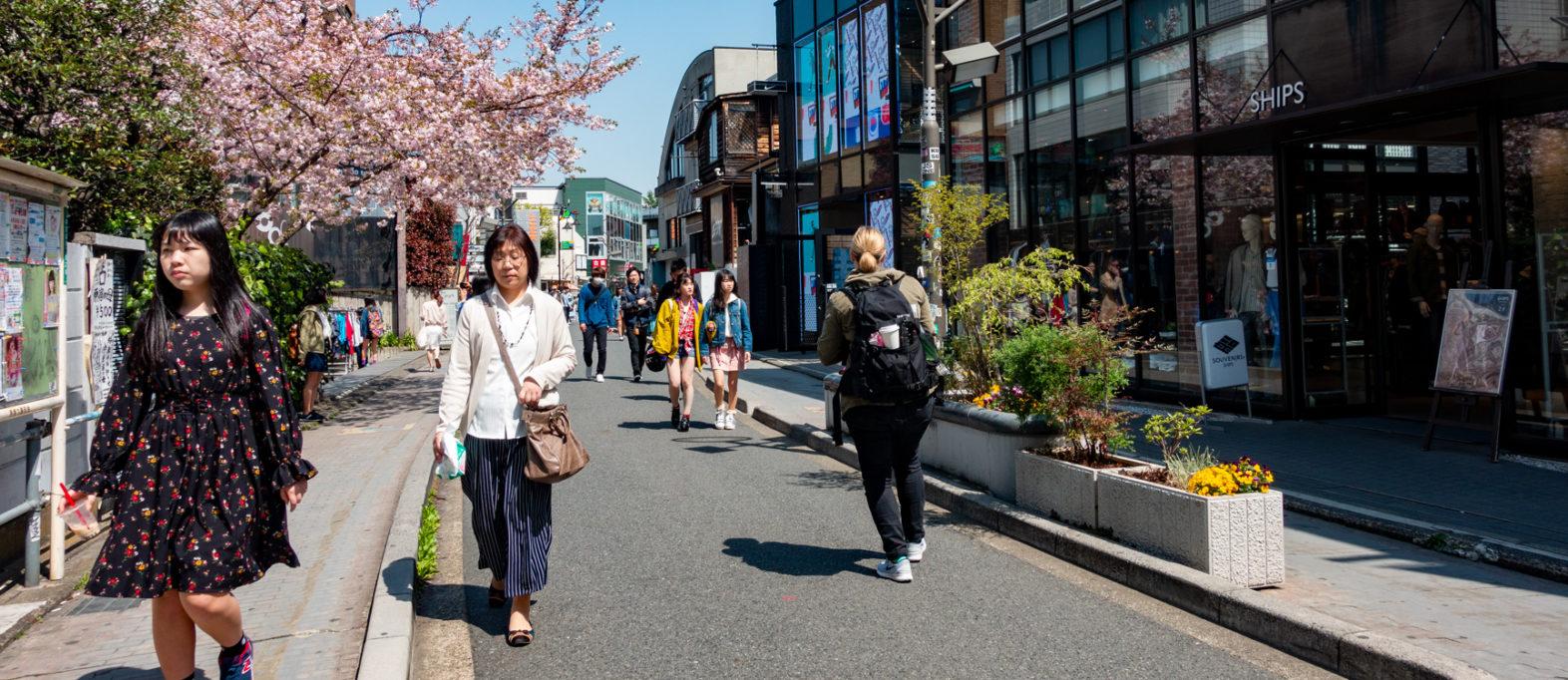 Der Japan Knigge – 11 wichtige Benimmregeln für Japan