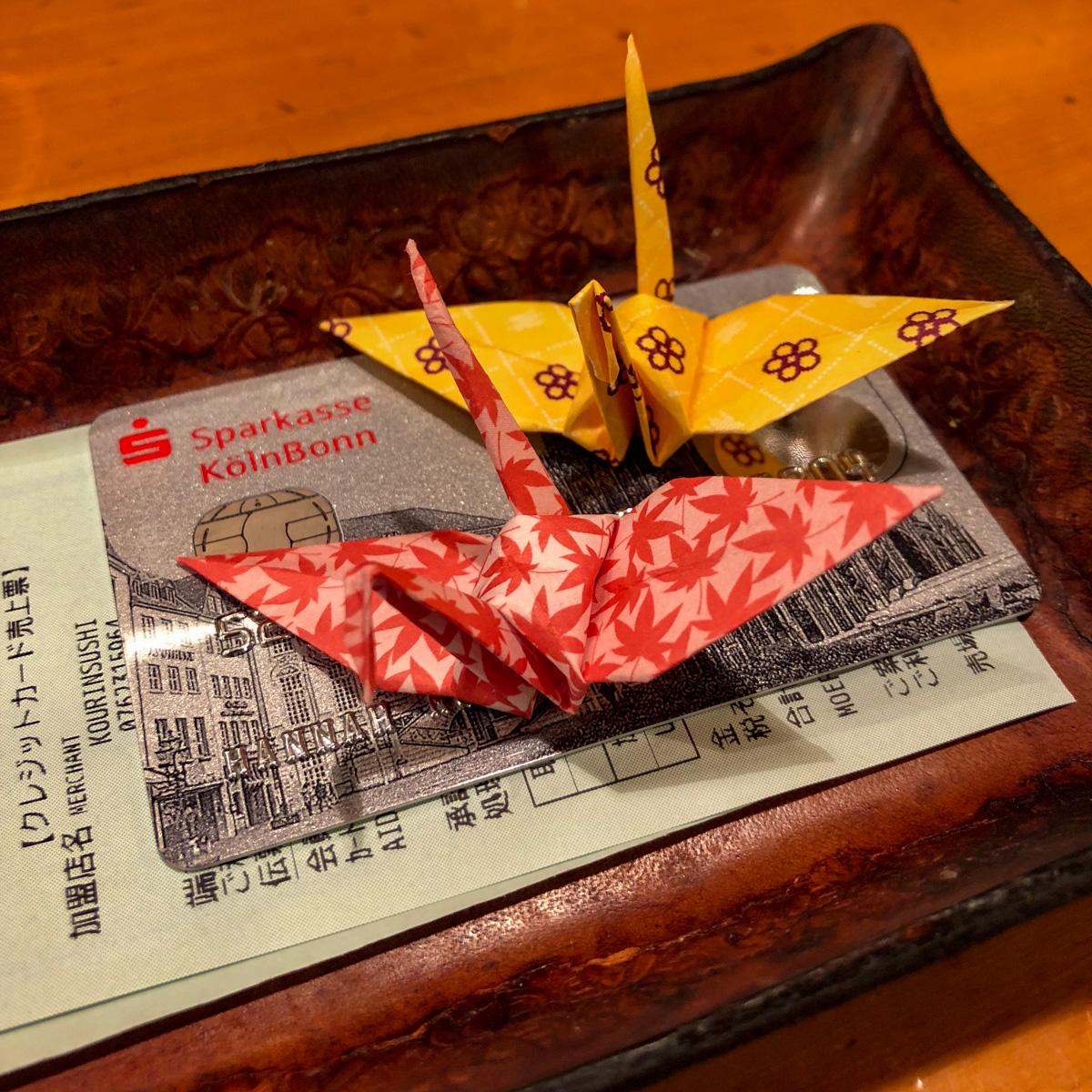 japan-knigge-trinkgeld-kreditkarte