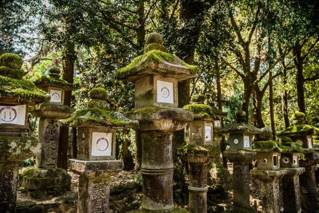 nara-japan-steintempel-kasuga-taisha
