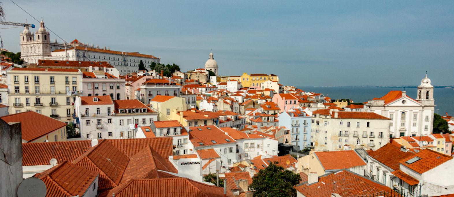 lissabon-sehenswuerdigkeiten-panorama-view