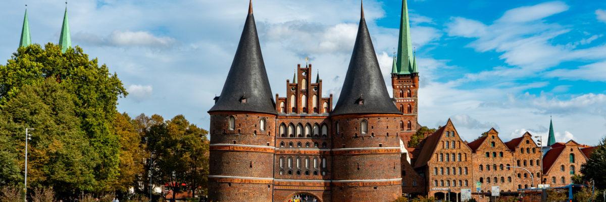 Lübeck Sehenswürdigkeiten – unsere Highlights und 7 Geheimtipps