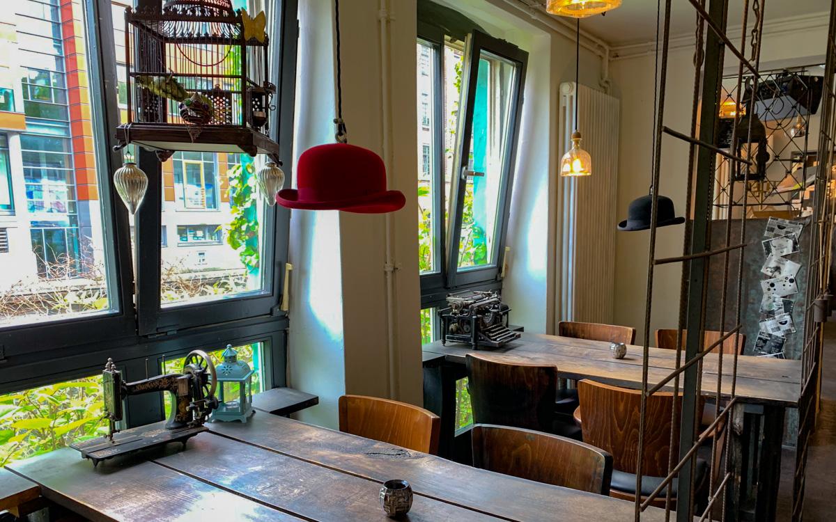 restaurants-hamburg-chapeau