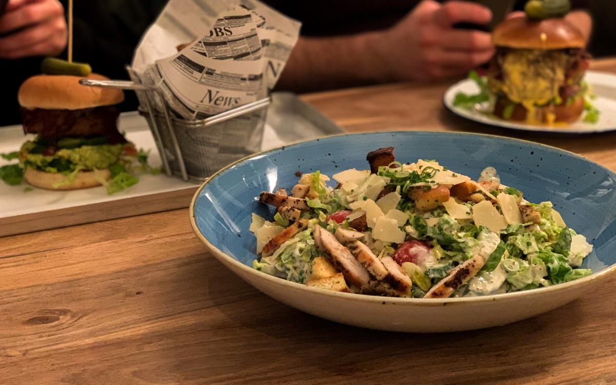 restaurants-hamburg-gefundenes-fressen-bbq