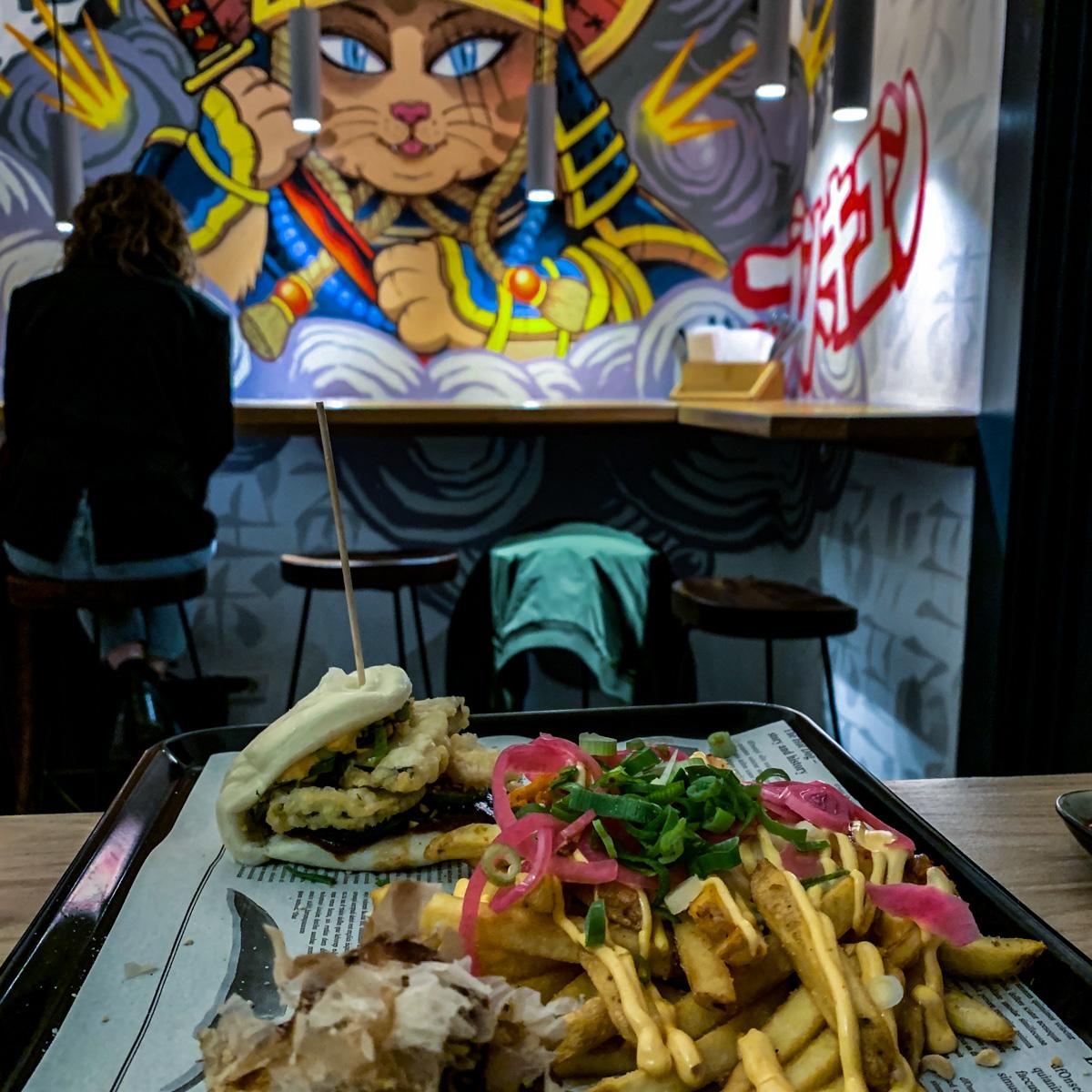 restaurants-hamburg-momo-buns