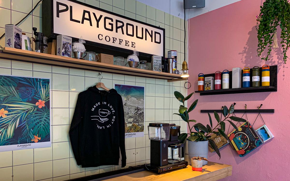 restaurants-hamburg-playground-coffee