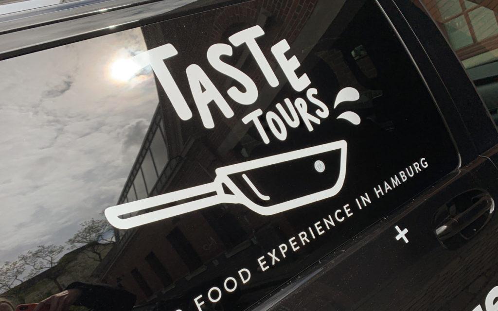 stadtfuehrung-taste-tours