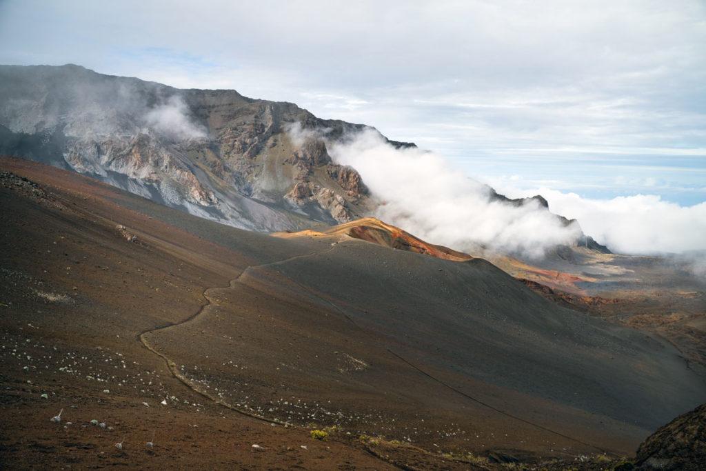 Maui, Hawaii: 17 Gründe für Urlaub auf der Insel Maui 9