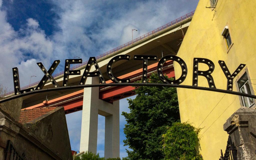 lissabon-sehenswuerdigkeiten-lx-factory