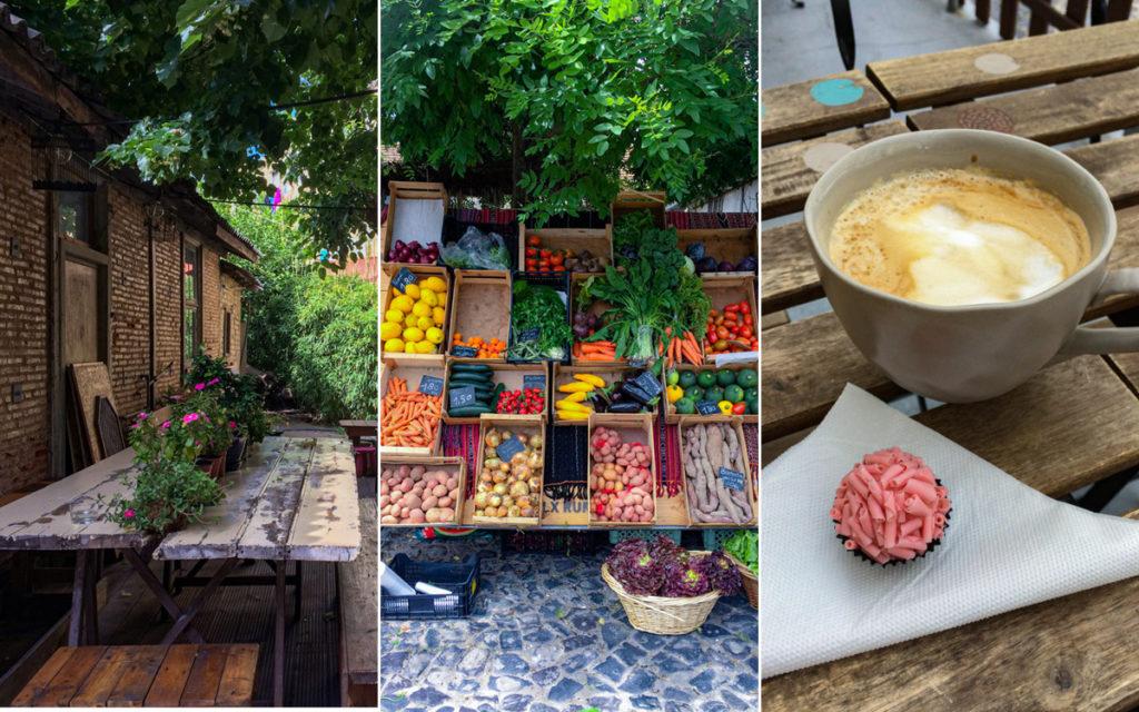 lissabon-sehenswuerdigkeiten-lx-factory-cafe