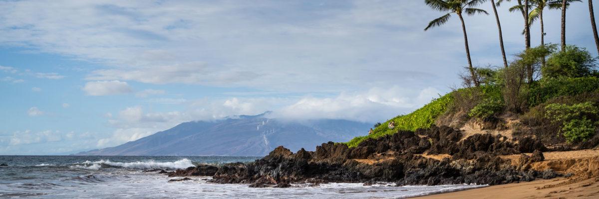Maui, Hawaii: 17 Gründe für Urlaub auf der Insel Maui