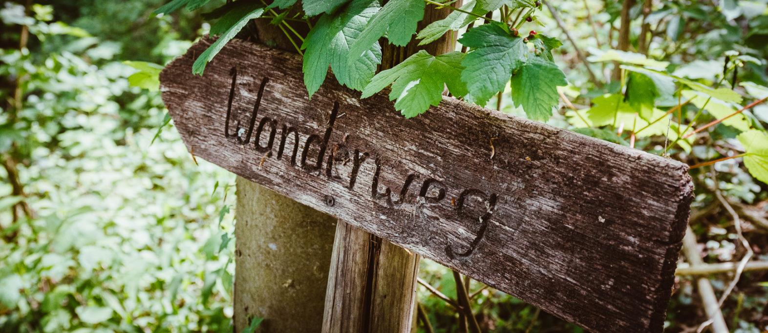 Mikroabenteuer: 21 Ideen für Abenteuer vor deiner Haustüre