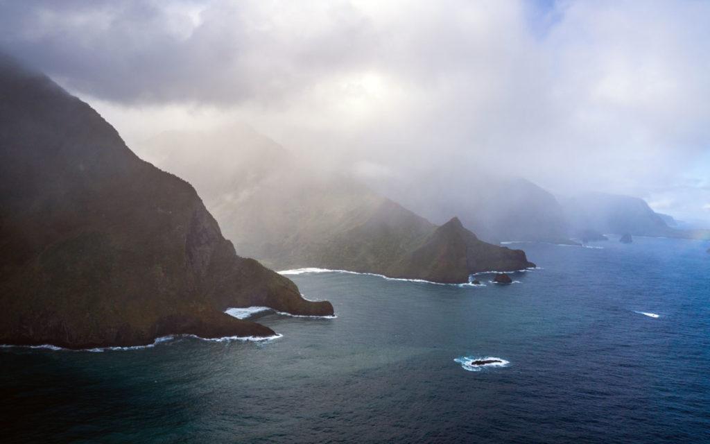 Maui, Hawaii: 17 Gründe für Urlaub auf der Insel Maui 6