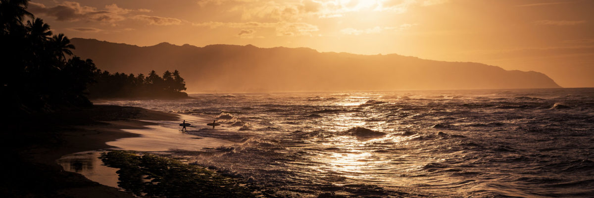 Oahu, Hawaii: 21 Orte, Aktivitäten und Tipps für die Insel O'ahu