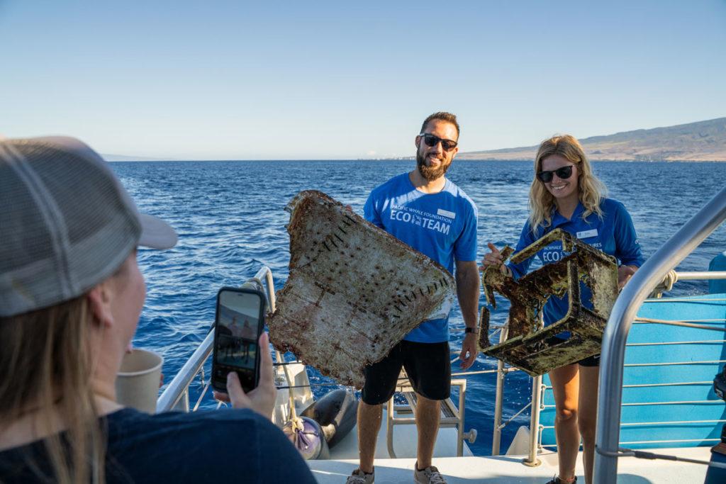 Maui, Hawaii: 17 Gründe für Urlaub auf der Insel Maui 8