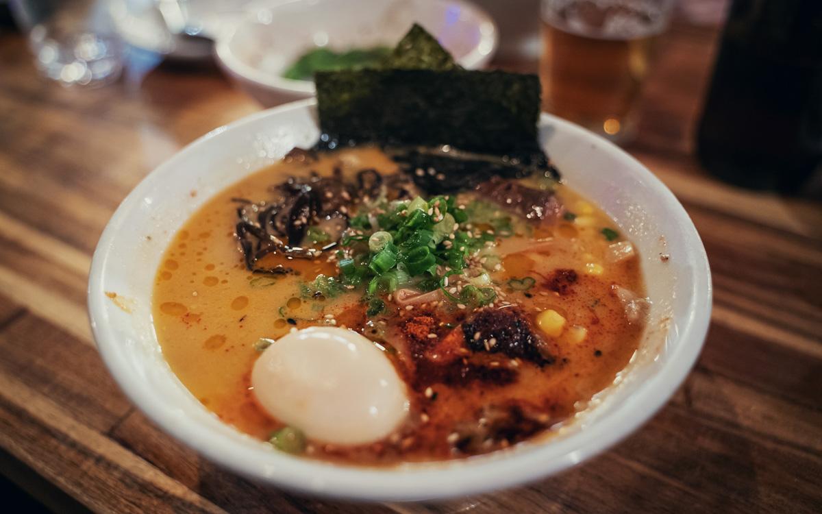 san-francisco-restaurant-ramen-yamadaya