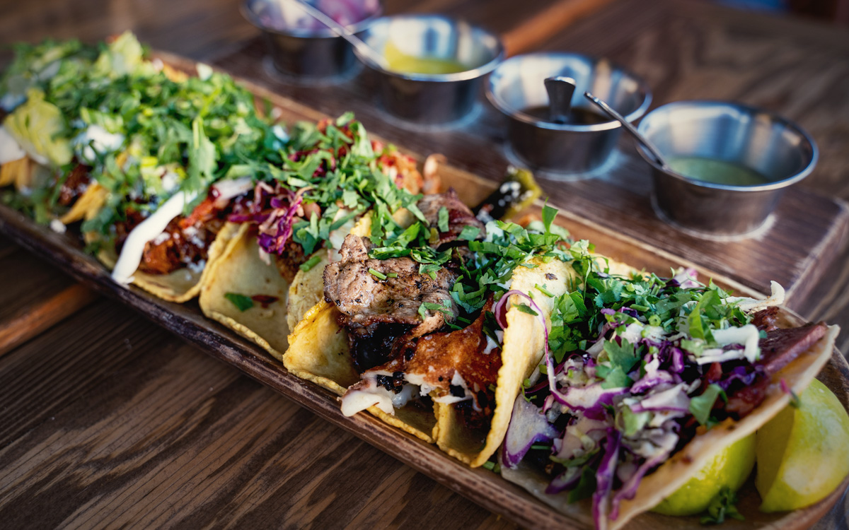 san-francisco-restaurant-tacolicious