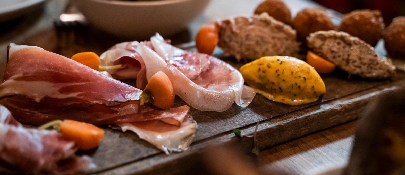 san-francisco-restaurant-vorspeise