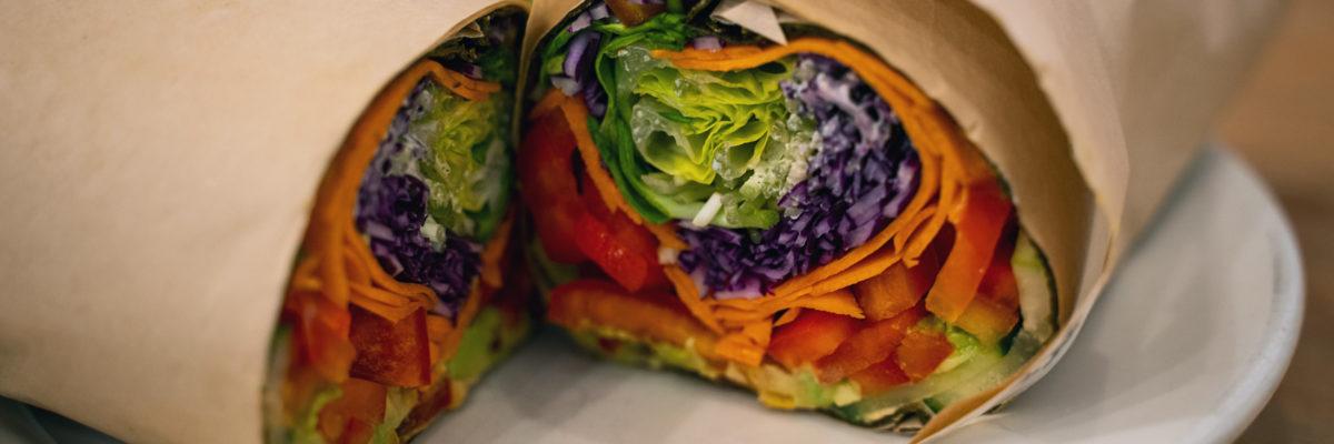 21 Restaurants & Cafés in San Francisco – unsere Top Empfehlungen