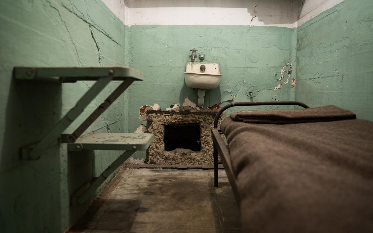 touren-san-francisco-alcatraz-ausbruch
