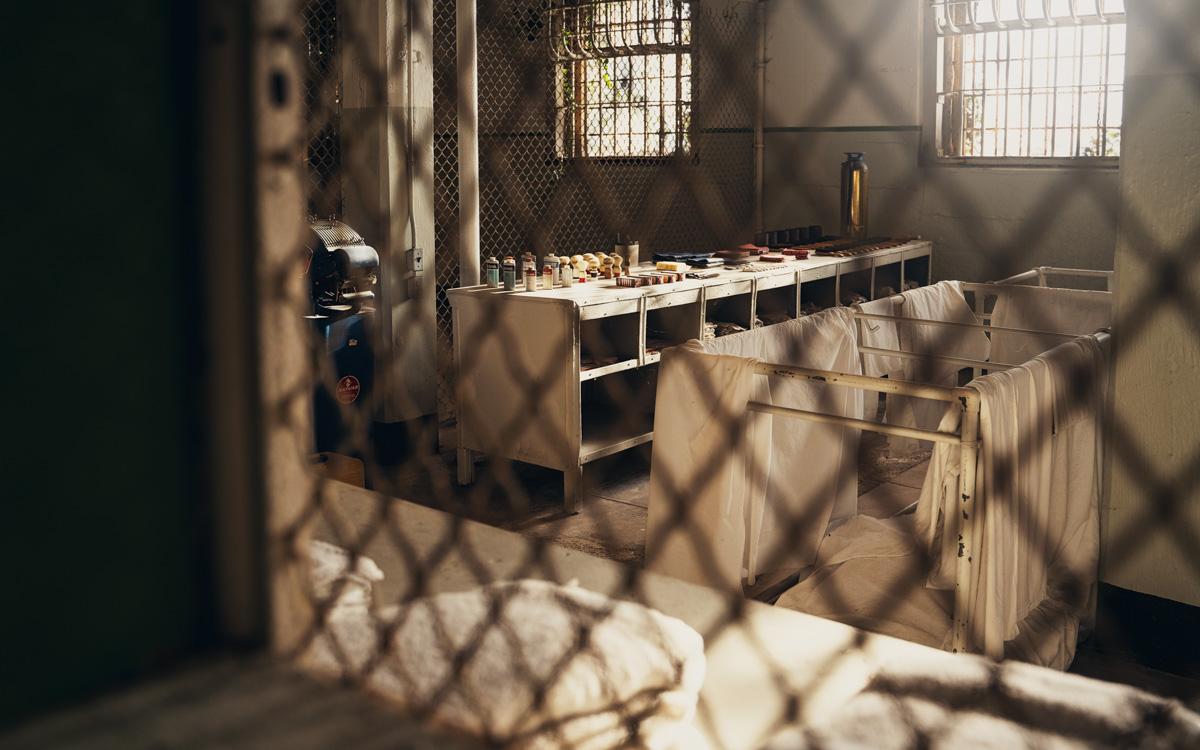 touren-san-francisco-alcatraz-innenansicht