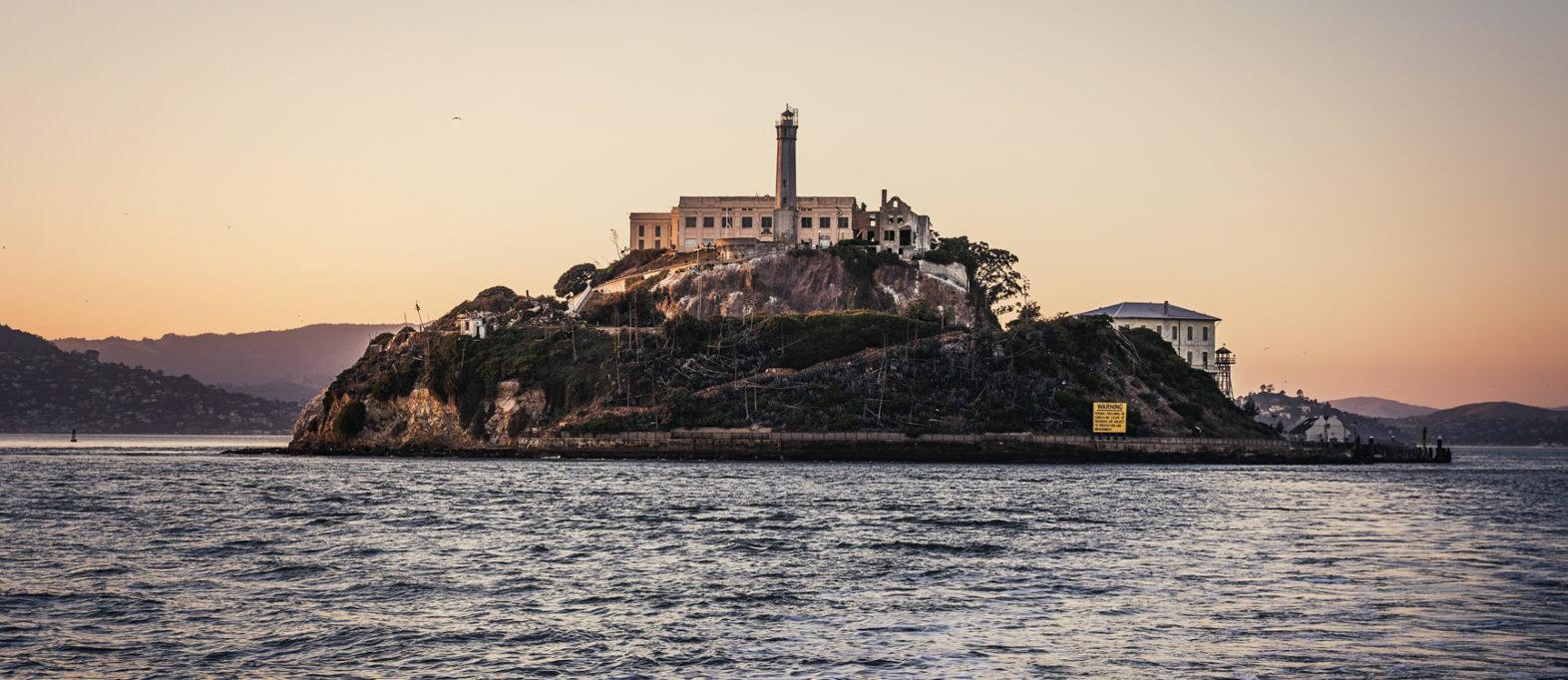 touren-san-francisco-alcatraz-insel